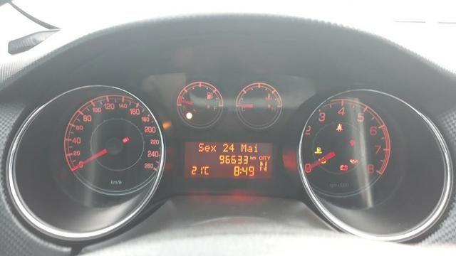 Fiat Bravo essence - Foto 5