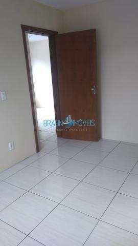 Vendo Apartamento 02 dormitórios próximo a ULBRA GRAVATAÍ,6 MIN do Centro por apenas R$148 - Foto 9