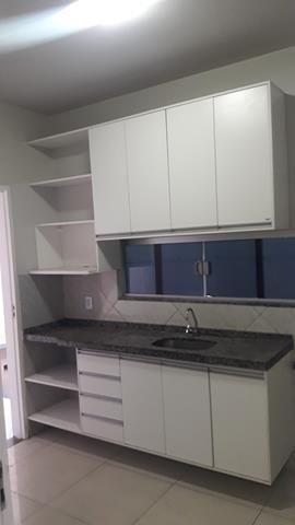 Vende-se casa duplex em condomínio - Foto 8