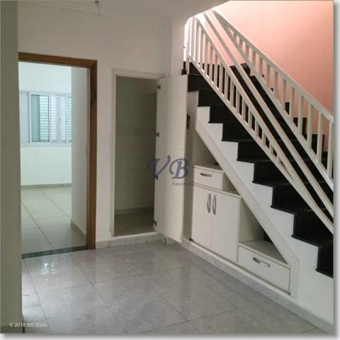 Casa para alugar com 4 dormitórios em , cod:1721 - Foto 12