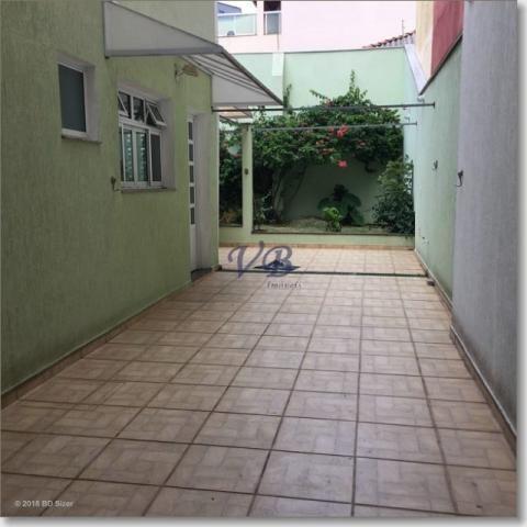 Casa para alugar com 4 dormitórios em , cod:1721 - Foto 4