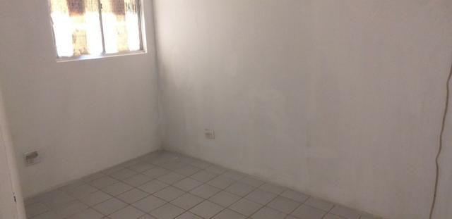 Apartamento quitado em Jardim Atlântico-Olinda - Foto 8