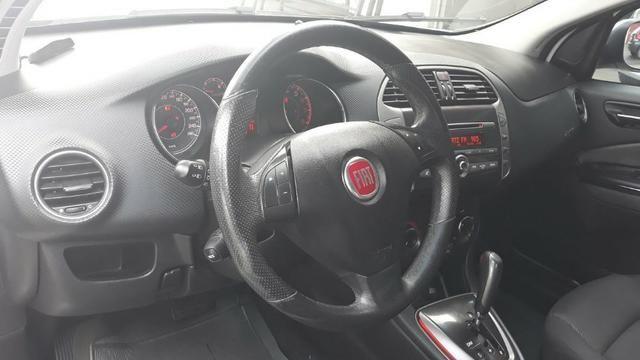 Fiat Bravo essence - Foto 6