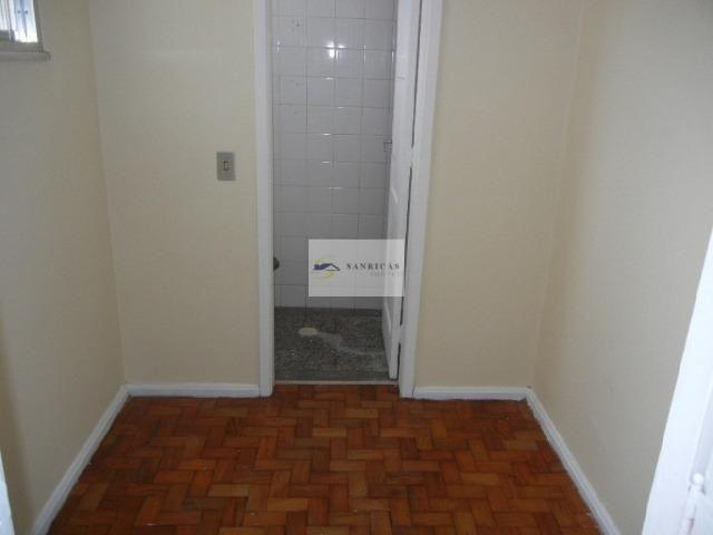 Apartamento 2 quartos com 1 vaga de garagem - Em Icaraí - Foto 11