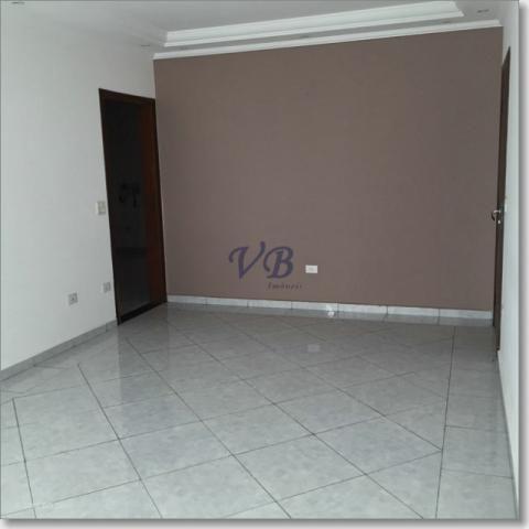 Casa para alugar com 4 dormitórios em , cod:1721 - Foto 9
