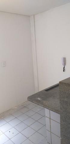 Apartamento quitado em Jardim Atlântico-Olinda - Foto 7