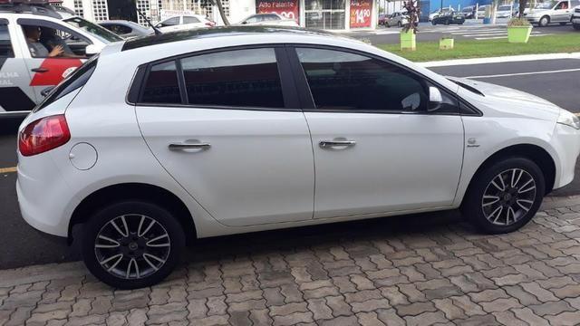 Fiat Bravo essence - Foto 10
