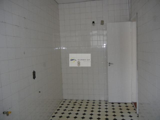 Apartamento 2 quartos com 1 vaga de garagem - Em Icaraí - Foto 9