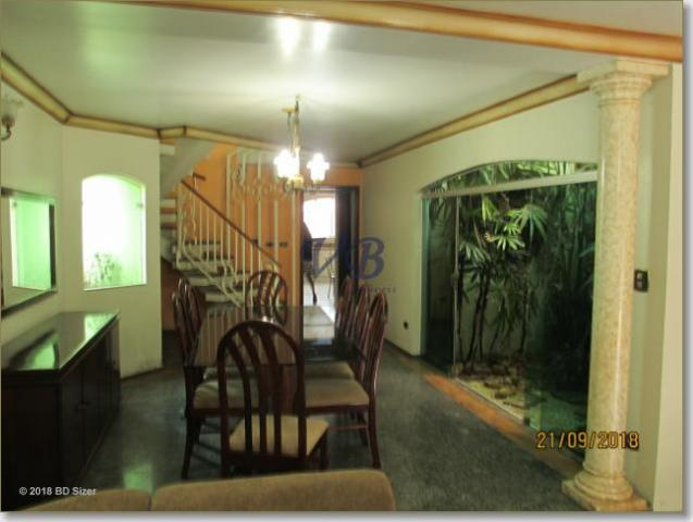 Casa para alugar com 4 dormitórios em , cod:1877 - Foto 8