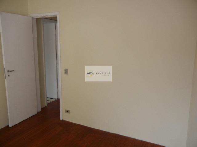 Apartamento 2 quartos com 1 vaga de garagem - Em Icaraí - Foto 4