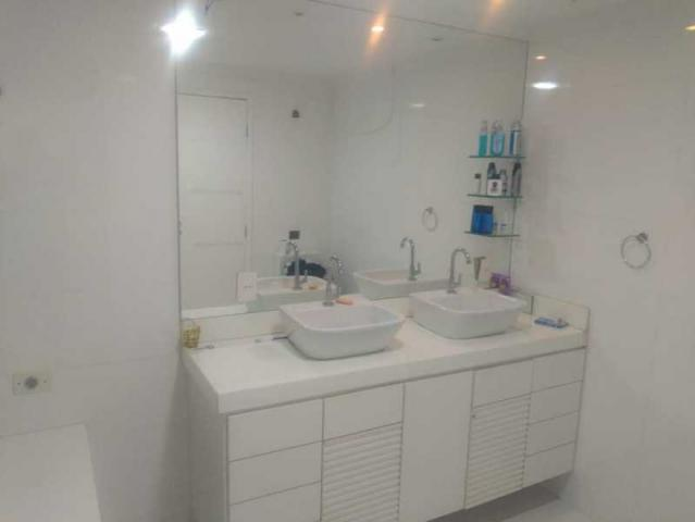 Casa à venda com 5 dormitórios em Engenho de dentro, Rio de janeiro cod:MICA60002 - Foto 9