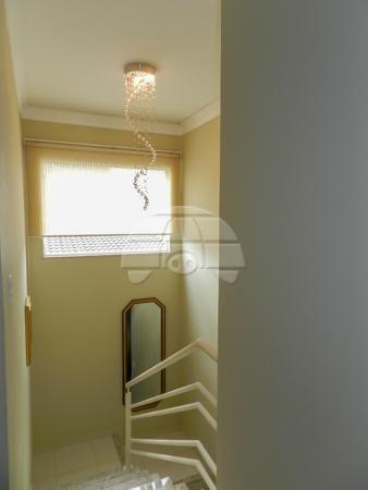 Casa à venda com 3 dormitórios em Dos estados, Guarapuava cod:142222 - Foto 8