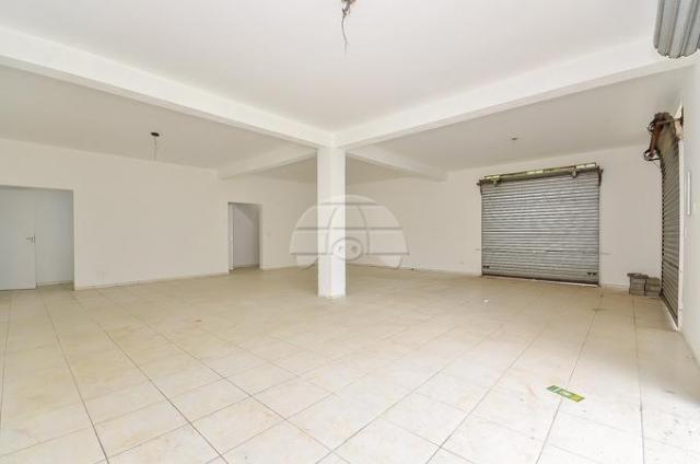 Terreno à venda em Cidade industrial, Curitiba cod:139831