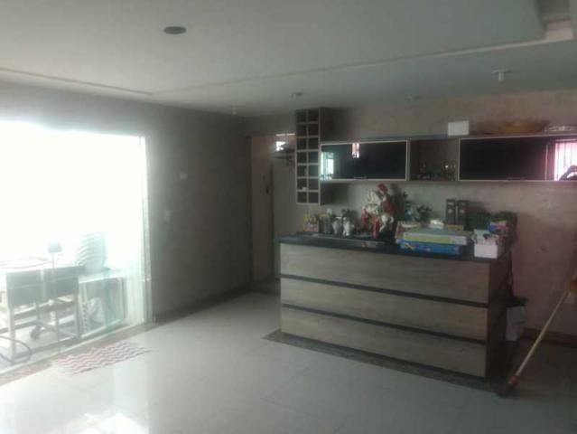 Casa à venda com 5 dormitórios em Engenho de dentro, Rio de janeiro cod:MICA60002 - Foto 12