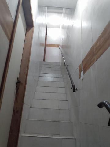 Apartamento para alugar com 3 dormitórios em Nossa senhora do carmo, Ouro preto cod:6107 - Foto 2
