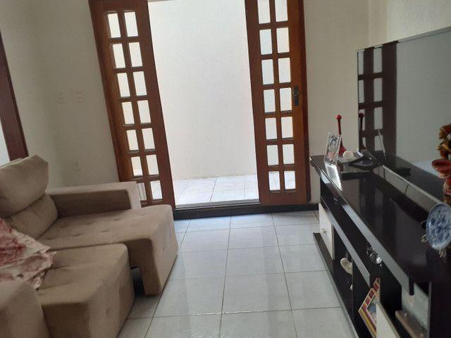 Casa com piscina condominio Paulo VI - Foto 3