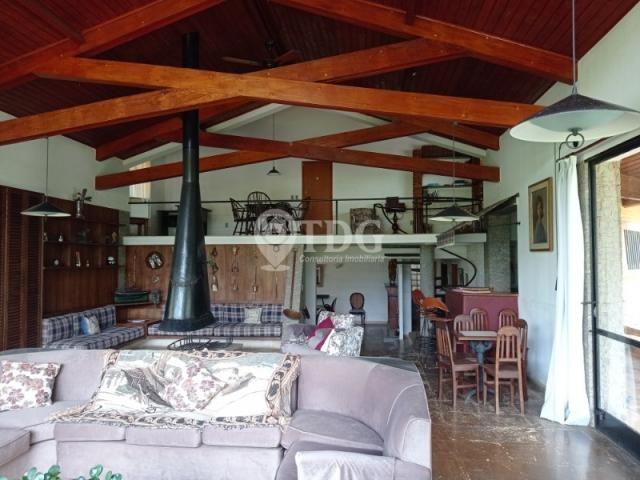 Sítio para venda em Itaipava - Foto 18