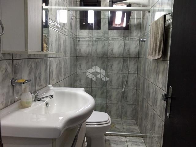 Casa à venda com 5 dormitórios em Jardim sabará, Porto alegre cod:9904080 - Foto 11
