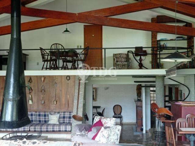 Sítio para venda em Itaipava - Foto 17