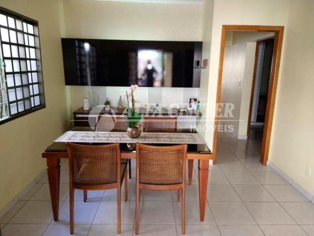 Casa com 3 dormitórios à venda, 280 m² por R$ 780.000,00 - Aeroviário - Goiânia/GO - Foto 3