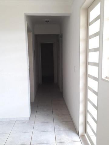 Apartamento para Venda em Campo Grande, Vila Margarida, 3 dormitórios, 1 suíte, 2 banheiro - Foto 9