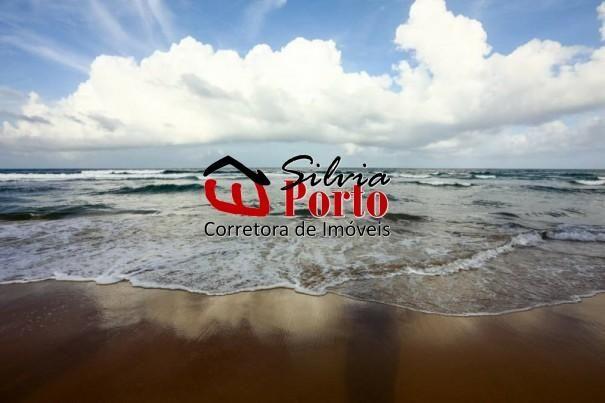 Vende -se Casa térrea de luxo com fino acabamento em Barra Grande - Maraú - BA. - Foto 10