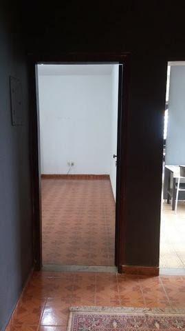 Locação de quartos no Centro - Foto 2