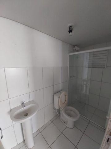 Apartamento 02 Quartos - Pinheirinho - Foto 12