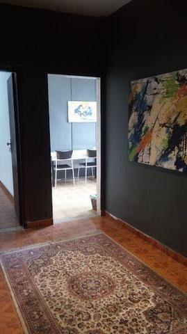 Locação de quartos no Centro - Foto 3