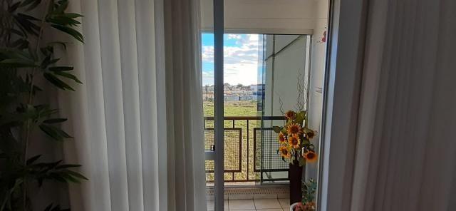 Apartamento à venda com 3 dormitórios em Jardim ipê, Goiânia cod:M22AP0536 - Foto 4