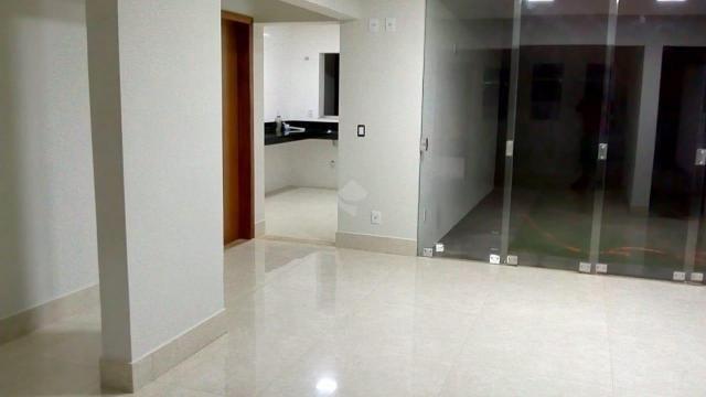 Casa à venda com 3 dormitórios em Vila jardim são judas tadeu, Goiânia cod:M23SB0096 - Foto 3