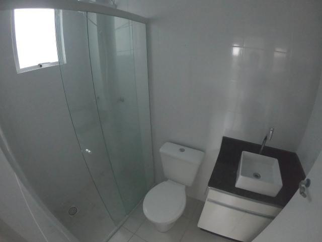 Apartamento para alugar com 2 dormitórios em Fundos, Biguaçu cod:1712 - Foto 20