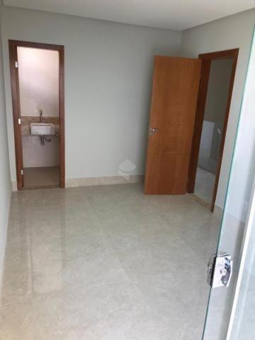 Casa à venda com 3 dormitórios em Vila jardim são judas tadeu, Goiânia cod:M23SB0096 - Foto 14