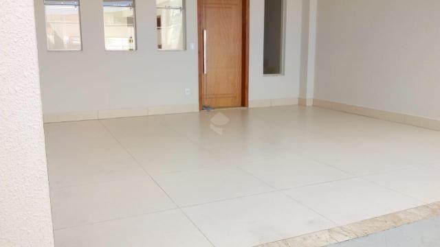 Casa à venda com 3 dormitórios em Vila jardim são judas tadeu, Goiânia cod:M23SB0096