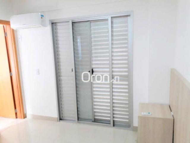 Apartamento à venda, 151 m² por R$ 500.000,00 - Setor Aeroporto - Goiânia/GO - Foto 8