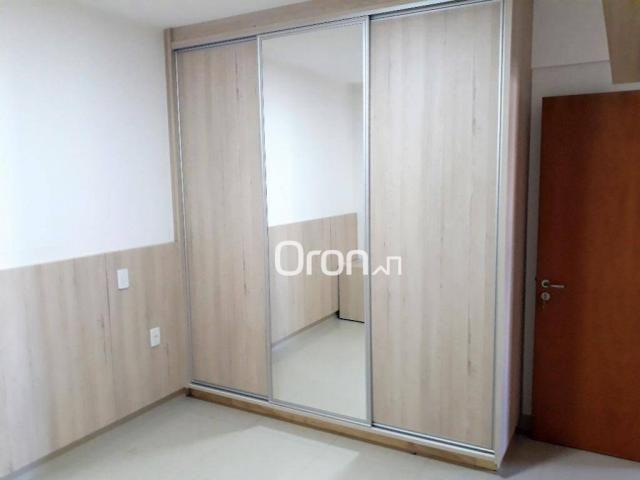 Apartamento à venda, 151 m² por R$ 500.000,00 - Setor Aeroporto - Goiânia/GO - Foto 7