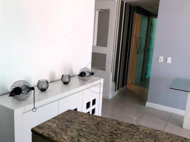 Cobertura com 2 dormitórios à venda, 130 m² por R$ 1.450.000,00 - Catete - Rio de Janeiro/ - Foto 19