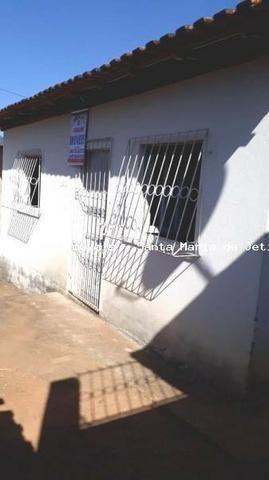Casa para Venda, Itaguaçu / ES, bairro Nova Itaguaçu