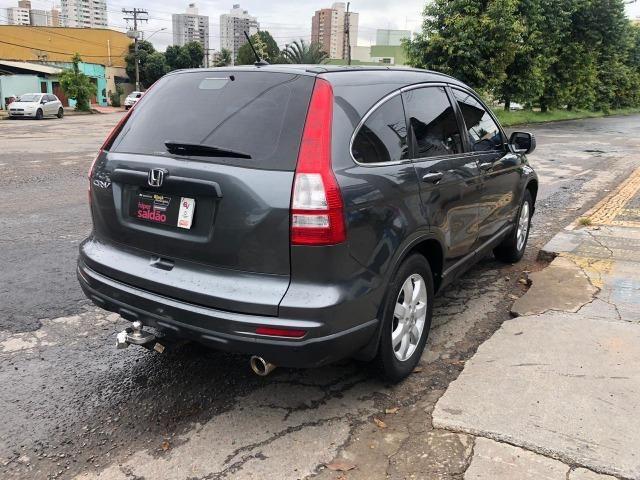Honda cr-v lx - Foto 5