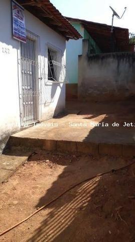 Casa para Venda, Itaguaçu / ES, bairro Nova Itaguaçu - Foto 2
