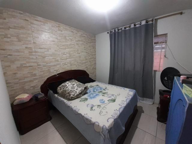 Apartamento para Venda no bairro Aterrado Condomínio Royal Place - Foto 6