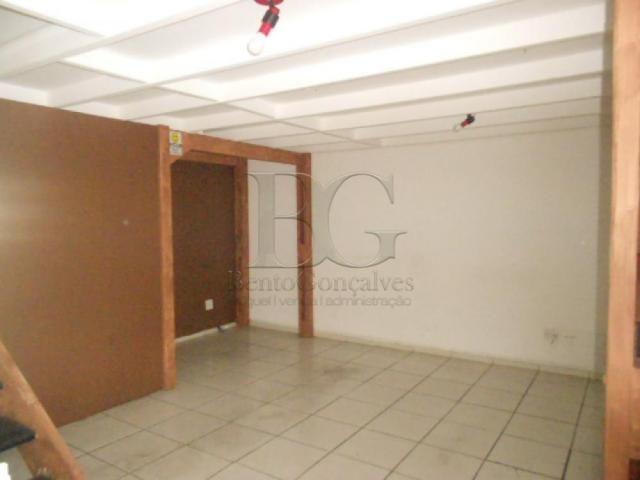 Escritório para alugar em Centro, Pocos de caldas cod:L9947 - Foto 7