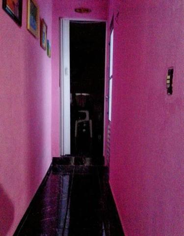 Casa Localizada em alagoinhas - Foto 11