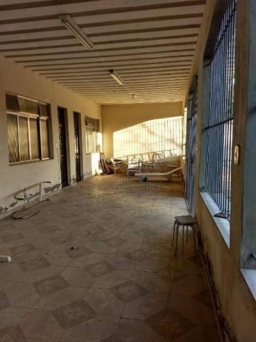 Casa com 3 dormitórios à venda, 313 m² por R$ 900.000,00 - Campo Grande - Rio de Janeiro/R - Foto 16