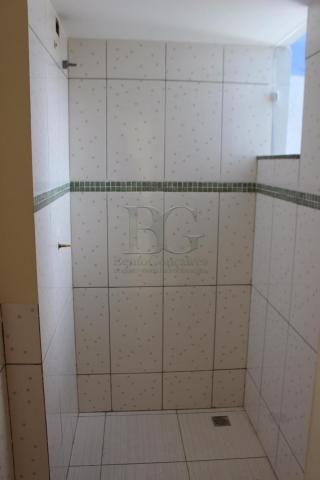 Apartamento à venda com 2 dormitórios em Estancia sao jose, Pocos de caldas cod:V38651 - Foto 8
