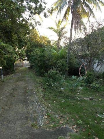 Casa com 3 dormitórios à venda, 313 m² por R$ 900.000,00 - Campo Grande - Rio de Janeiro/R - Foto 4