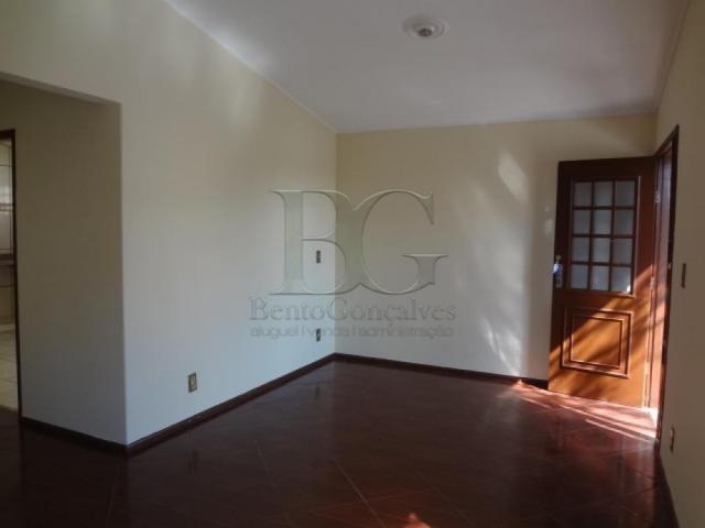 Casa à venda com 3 dormitórios em Vila togni, Pocos de caldas cod:V96731 - Foto 3