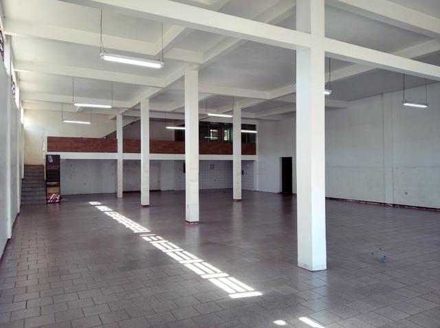 Aluga Sala Comercial Ampére-PR - Foto 4