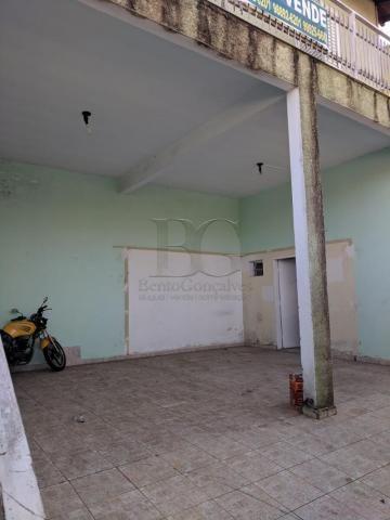 Casa à venda com 3 dormitórios em Jardim ipe, Pocos de caldas cod:V17522 - Foto 4
