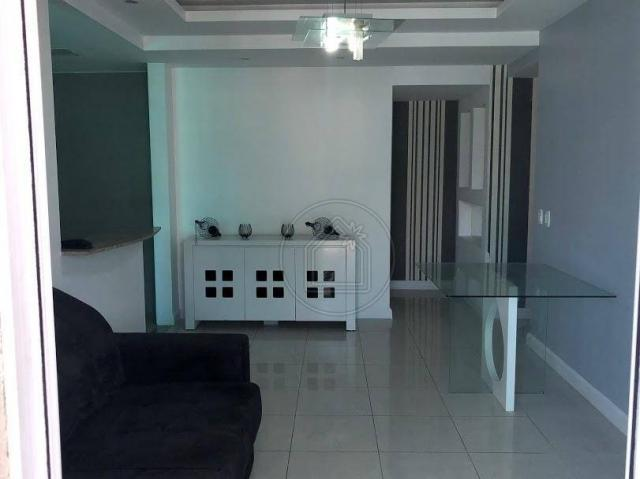 Cobertura com 2 dormitórios à venda, 130 m² por R$ 1.450.000,00 - Catete - Rio de Janeiro/ - Foto 11